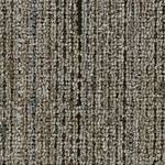 54733 Live Wire Tile Hollytex Carpet Tiles