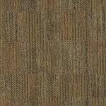 Tempo 6TTMP Carpet Tile by Cambridge