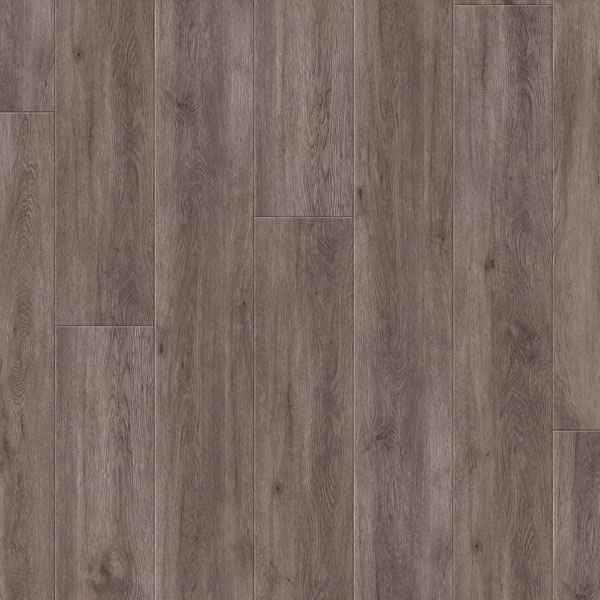 Blackburn Oak VV035-00907