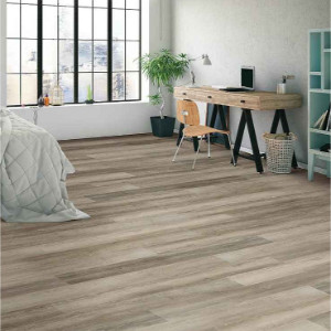 Coretec Plus Premium 9 Quot Plank Water Proof Lvp Usfloors