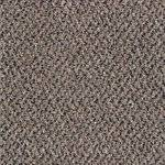 Style Techno Z6356 Commercial Carpet